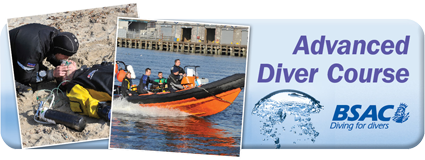Advanced_Diver_Course