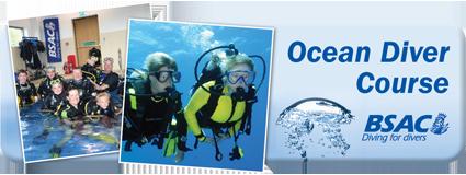 Ocean_Diver_Course