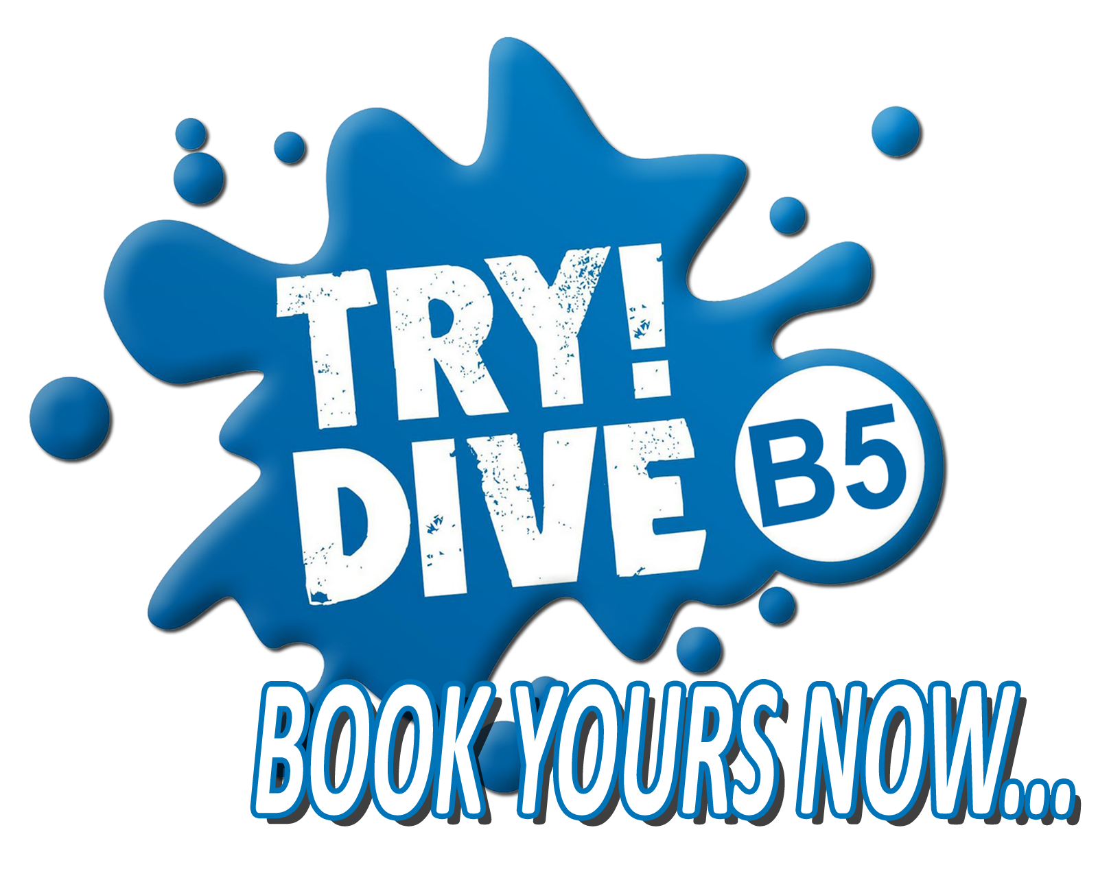 try-dive-logo12
